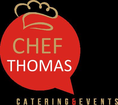 catering-en-event_03
